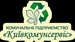 logo_kks