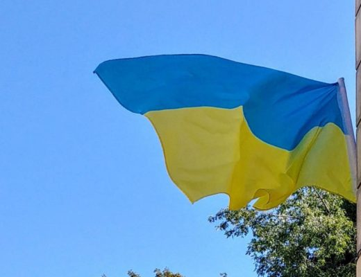 прапор_2